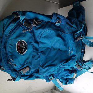 Osprey Sirrus 24L Daypack